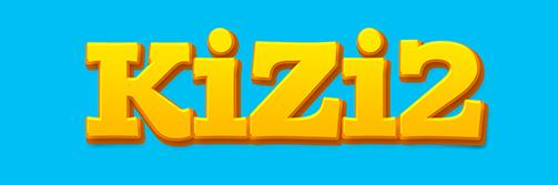 KIZI 2 Games